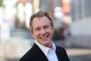 Anwaltskanzlei Esslingen: Rechtsanwalt Leif Peter Holderegger